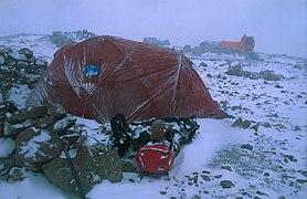 Camp 2 aconcagua.jpg