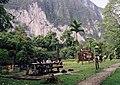 Camp 5 Gunung Mulu National Park.jpg