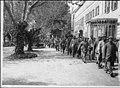 Camp de prisonniers allemands - Port-de-Bouc - Médiathèque de l'architecture et du patrimoine - APZ0002033.jpg