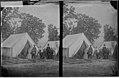 Camp scene (4266274299).jpg