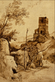 Campagna Landscape - Claude Gellee.png