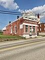 Campbell County Fire Insurance Building, Washington Street, Alexandria, KY (50227068731).jpg