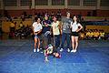 Campeonato Nacional de Cheerleaders en Piñas (9901688293).jpg