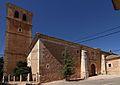 Campillo de Altobuey, Iglesia de San Andrés.jpg