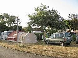 Camping site dawn.JPG