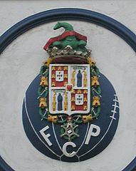 3d4bc844f FC Porto – Wikipedia, wolna encyklopedia