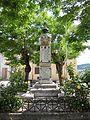 Campotosto (AQ) - Monumento ai Caduti - Luglio 2016.jpg