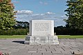 Canadian Hill 62 Memorial (DSCF9375).jpg