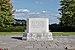 Canadian Hill 62 Memorial (DSCF9375).jpg