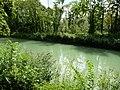 Canal de Chelles - panoramio (12).jpg