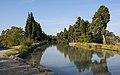 Canal du Midi (Béziers) cf04.jpg