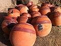 Canaris made in Segou (Mali).jpg