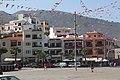 Candelaria market place.jpg