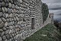 Candelo - External wall.jpg