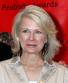 Candice Bergen (Boston Legal) (cropped).jpg