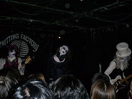 Candy Spooky Theater Concert 024.jpg