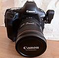 Canon EOS-1D X Canon EOS-1D X.jpg