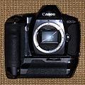 Canon EOS1N 01.jpg