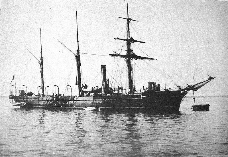 File:Canonniere Comete (1884-1909) bf 1923.jpg