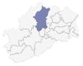 Canton de Port-sur-Saône (2015).png