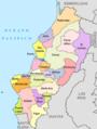 Cantones de Manabí.png