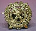 Cap Badge 009.JPG