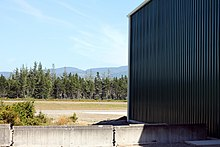 Cape Blanco State Airport.jpg