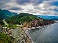 Cape Breton, Nova Scotia (26521086278).jpg