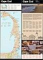 Cape Cod National Seashore, Massachusetts LOC 86694817.jpg