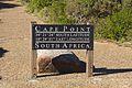 Cape Point 2014 04.jpg