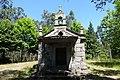 Capela de São Tomé (1).jpg
