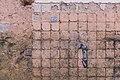 Capela do Engenho Nossa Senhora da Penha-9221.jpg