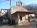 Capilla de San Andrés Apostol - Soto de Cangas . - panoramio.jpg