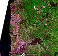 Capitais do Brasil - Capital Cities of Brazil - Palmas-TO (36288629626).jpg