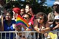 Capital Pride Parade DC 2014 (14391874481).jpg