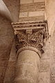 Capital of Saint-Sernin 05.JPG