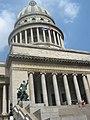 Capitolio de la Habana, Cuba.jpg