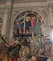 Cappella della Madonna, matteo di giovanni, strage degli innocenti 03.JPG