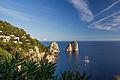 Capri (15645877605).jpg