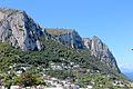 Capri montañas.JPG