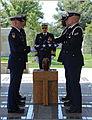 Capt. Bobby C. Wilks inurnment DVIDS1093274.jpg