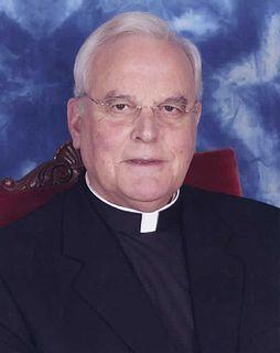 Carlos Amigo Vallejo Catholic cardinal