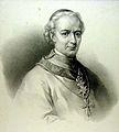 Cardinale Luigi Lambruschini.jpg