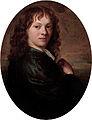 Carel de Moor (II), by Carel de Moor (II).jpg