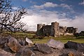 Carew Castle - geograph.org.uk - 2676674.jpg