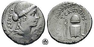Zecca (moneta)