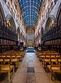Carlisle Cathedral Choir, Cumbria, UK - Diliff.jpg