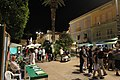 Carloforte, Piazza Carlo Emanuele - panoramio.jpg