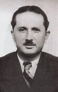 Carlos Echan... Carlos Wiki