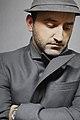 Carlos Nóbrega Promo.jpg